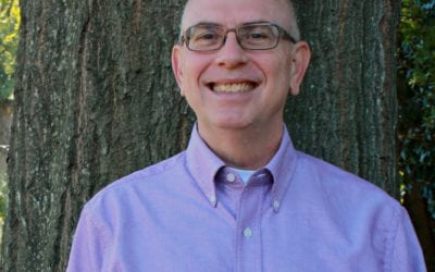 Sure Could Use a Little Good News by Terry Maples, CBFVA Coordinator