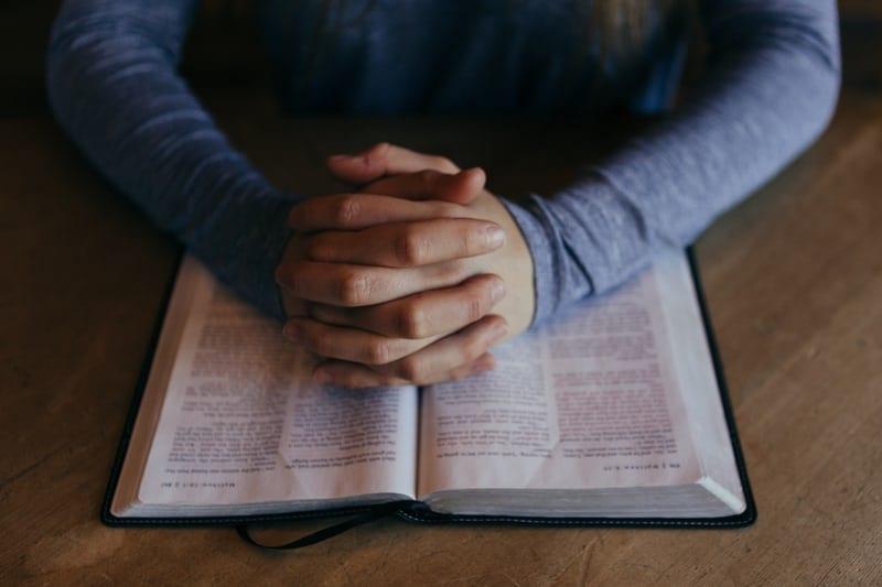 Nurturing Faith in the Community