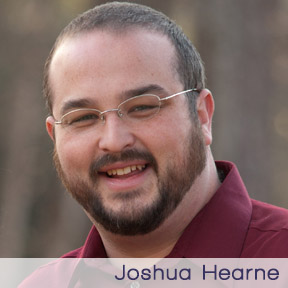 How You Should Be Walking  by Josh Hearne, Grace & Main Ministries